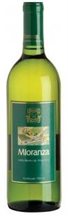 Mioranza White Sweet 750ml - Case of 12